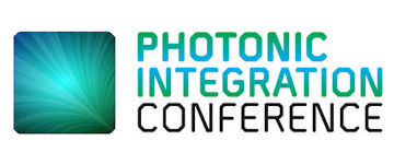 program Photonic integration logo