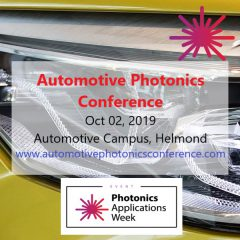 automotive photonics conference
