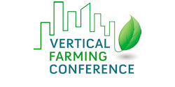 vertical farming conference