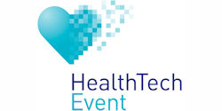 Health Tech Event