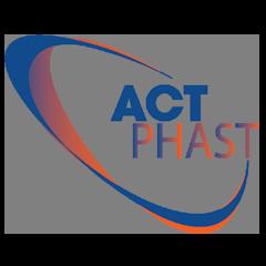 actphast