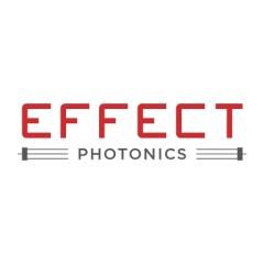 EFFECT Photonics