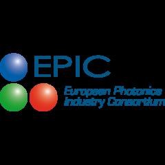 European Photonics Industry